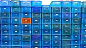 Учет продукции и ТМЦ в местах хранения