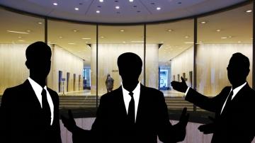 Регистрация бизнеса и НКО
