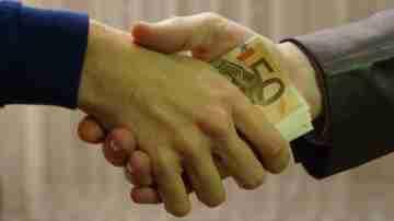 Учет операций в комиссионной торговле
