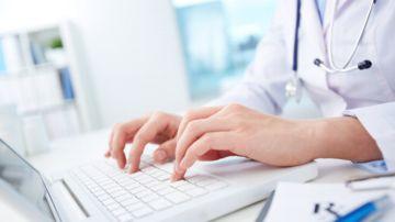 Учетные формы для амбулаторий  и стационаров