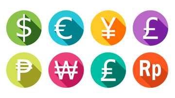 Документы валютного контроля