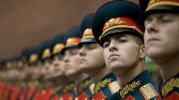 Военная и альтернативная гражданская служба