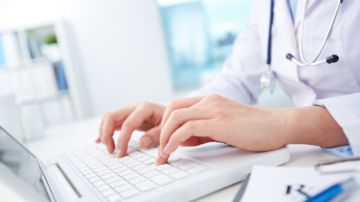 Отчетные формы для амбулаторий и стационаров