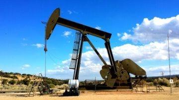 Налог на дополнительный доход от добычи углеводородного сырья