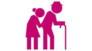 Взносы на обязательное пенсионное страхование