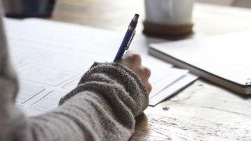 Иные формы первичных учетных документов